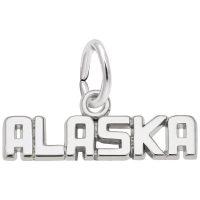 Alaska Charm