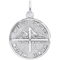 4 States Disc